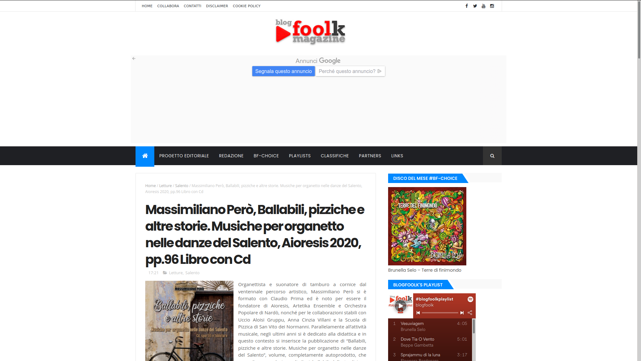 aioresis-news-blogfoolk